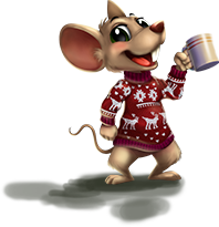 xmasdec2018_mouse.png