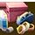 xmasdec2018decotoolbox_icon_small.png