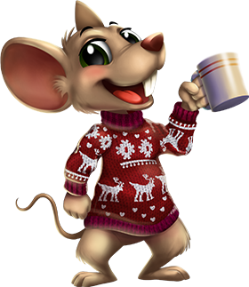 xmasdec2018_reaction_mouse.png