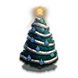 01tree_blue01.png