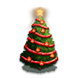 01tree_red01.png