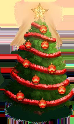 xmasdec2018_01tree_red.png