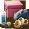 xmasdec2018decotoolbox_icon_bigkopia.png