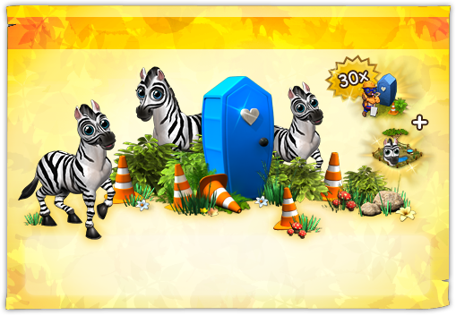 animalseedling45_zebra_news-package_bg.png