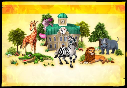 animalseedling45_zebra_news-quest_bg.png