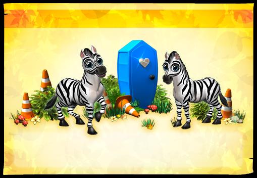 animalseedling45_zebra_news_bg.png