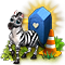 animalseedling45_zebra_questicon_big.png