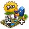animalseedling45_zebra_shopicon-package_big.png