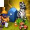 animalseedling45_zebra_shopsalepanelicon_big.png