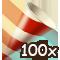 layerjan2019cone_100_icon_big.png