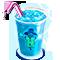 layerjan2019slushy_icon_big.png