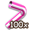 layerjan2019straw_100_icon_big.png