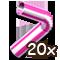 layerjan2019straw_20_icon_big.png