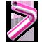 layerjan2019straw_icon_big.png