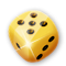 dicefeb2019luckydice_icon_big.png