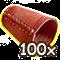 dicefeb2019dicecup_1001.png