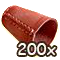 dicefeb2019dicecup_200.png