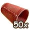 dicefeb2019dicecup_50.png
