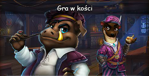 grawkosci.png