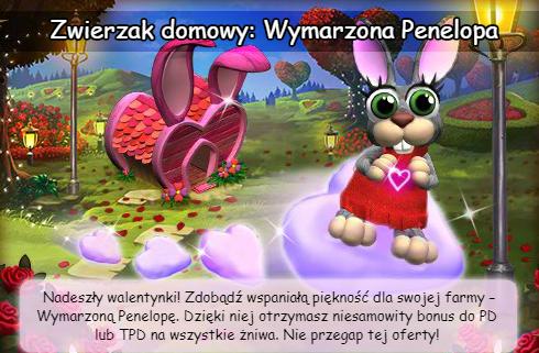 N_WymarzonaPenelopa.png