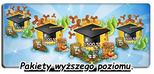 pakiety_wyzszego.png