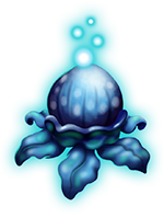 anim_slime_icon3.png
