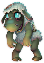 reward_deco_right_zombiesheep84bb0.png