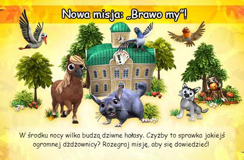 NBrawomy.png