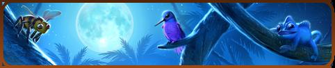 breedingmar2019_reward_popup_header.png