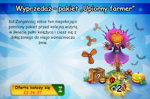 Upiornyfarner.png