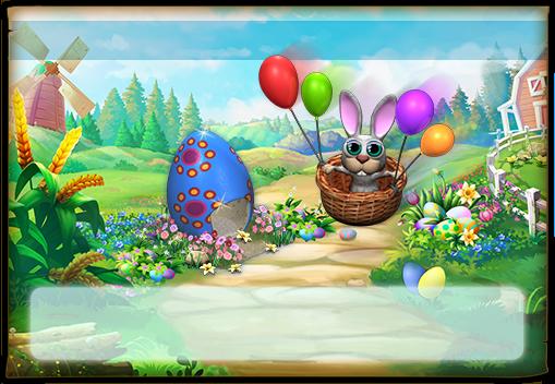 petsaleapr2019_bunny_news-bg.png