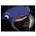 mantaray_stable_00_regular_icon_small.png