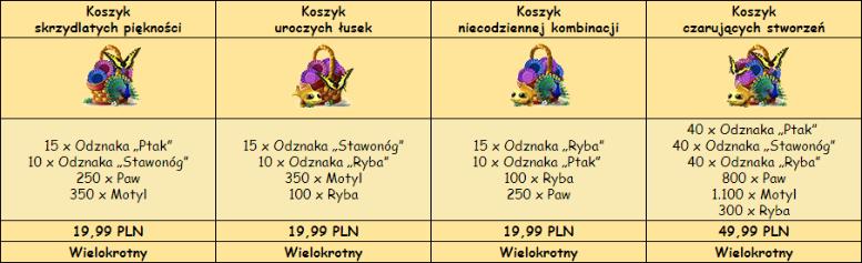 T_koszyki9902f.png