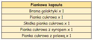 T_skrzynka.png