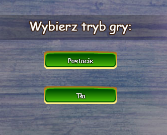 Tryb_gry.png
