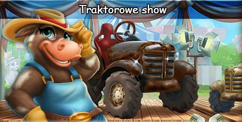 traktorowe.png