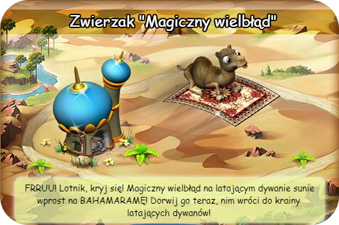 news_z61251.png