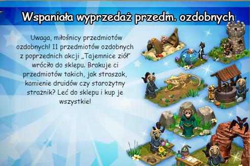 newsyok1.png
