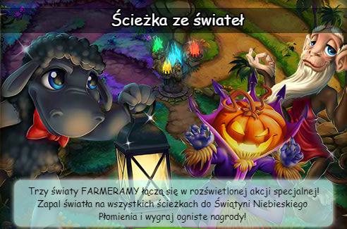 sciezka.png
