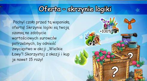 Skrzynie_logiki_news.png
