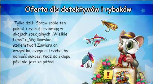 Superpakiet_detektywa_i_rybaka_news.png