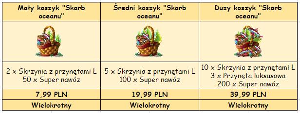 T_koszyki463d4.png