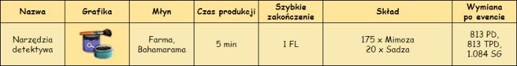 T_mlyn.png