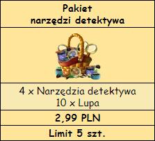 T_wzmacniacze.png