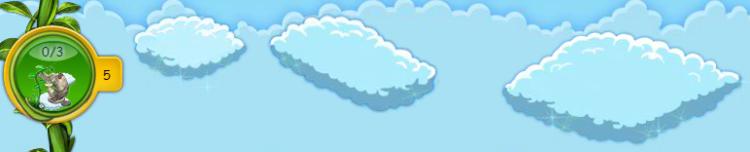 chmury1.png