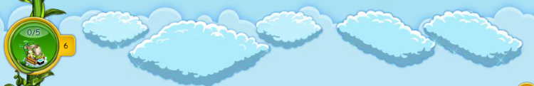 chmury2.png