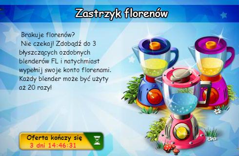NZastrzykflorenow.png