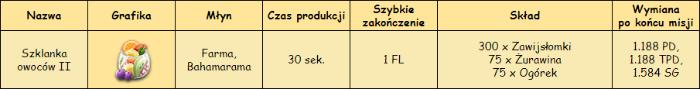 T_mlyn_II.png