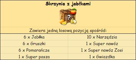T_skrzynia.png