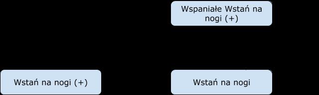 Rwstannanogi_1.png